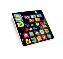Kidz Delight Kidz Delight Smooth Touch Fun N Play Tablet