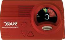 Snark SN-4 All Instrument TunerMetronome