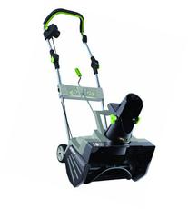 Earthwise SN71018 18-Inch 13.5 Amp Snow Blower