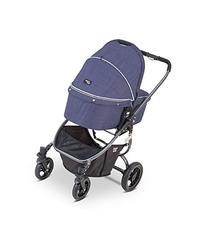 Valco Baby Snap Ultra Bassinet