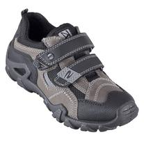Imac Kids Boys Sneakers 94110