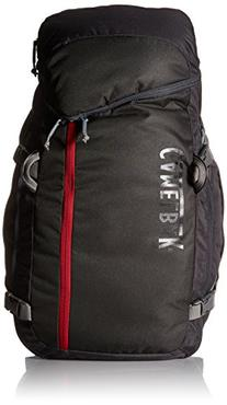 Camelbak SnoBlast Ski Hydration Pack, Charcoal