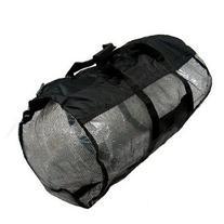 Promate snorkeling dive beach sport game mesh bag, Duffel