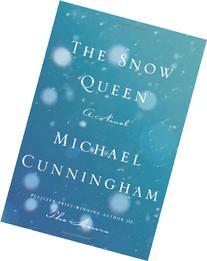 The Snow Queen: A Novel