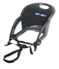 Eurosled Snow Tiger Baby Sled Seat