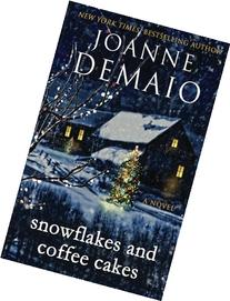 Snowflakes and Coffee Cakes
