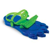 Redfeather Snowpaw Snowshoes, Blue