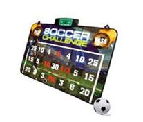 Soccer Challenge - Kids Sports by Diggin