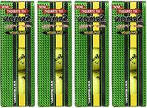 Srixon Men's Soft Feel Updated Box Golf Balls , Tour Yellow
