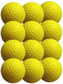 Izzo Soft Flite Golf Balls