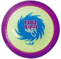 """The Green Room PRO SOFT GRIP FLYER 10"""" 175g"""