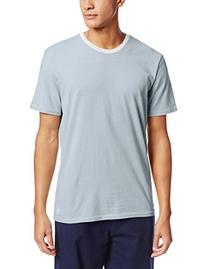 Original Penguin Men's Soft Short Sleeve Jersey Sleep Shirt