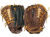 Wilson Pro Soft YAK FP BBG 12.75-Inch Fast Pitch Glove-Right