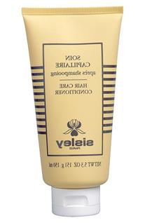 Sisley Paris Hair Care Conditioner, Size