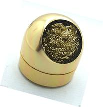New Solder Soldering Iron Tip Cleaner Brass Sponge and