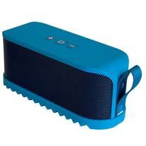 Jabra SOLEMATE MINI Wireless Bluetooth Portable Speaker -