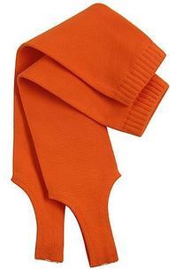 """TCK Sports Solid Color 7"""" Baseball Stirrup Socks, Black,"""