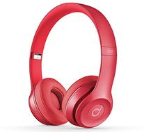 Beats Solo2 Royal Collection Blush Rose