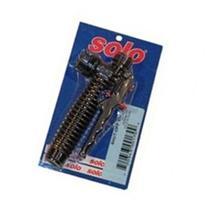 Soloorporated Shut-off Valve - 4800170P