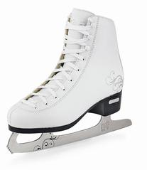 Rollerblade Solstice Youth White Size 12J