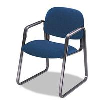 HON Solutions Seating 4000 Series Sled Base Guest Chair-