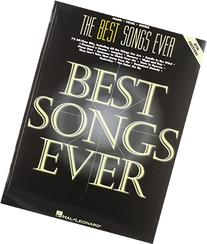 The Best Songs Ever, 5th Edition