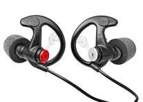 SureFire EP7 Sonic Defenders Ultra filtered Earplugs w/