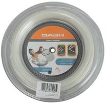Head Sonic Pro Tennis String - 1 Reel - 17 gauge - White