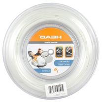Sonic Pro 16G White Tennis Reel