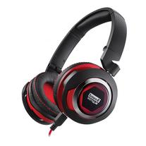 Creative Sound Blaster EVO USB Entertainment Headset