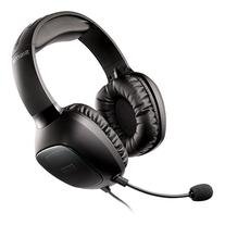 Creative Sound Blaster Tactic 3D Sigma USB Gaming Headset