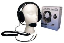 Heil Sound Pro Set Elite-6 Headset ultimate boomset designed
