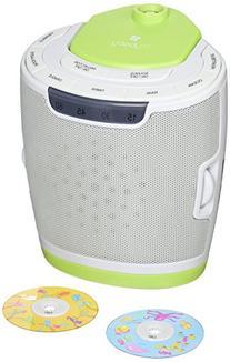 MyBaby, SoundSpa Lullaby Sound Machine & Projector | Choose