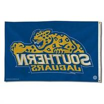 Southern University Jaguars NCAA 3x5 Flag