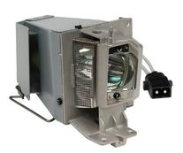 Optoma BL-FP190E for DW333/S312/S316/X316/W316/DX346/BR323/