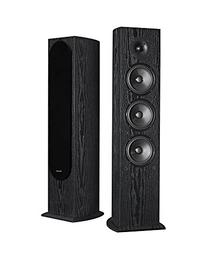 SP-FS52 Andrew Jones Designed Floorstanding Speakers - Pair