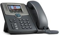 Cisco Spa 525g2 5-Line Ip Phone