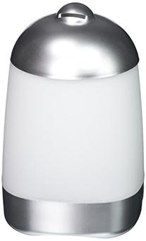 SpaRoom Spa-Mist Ultrasonic Mystic and Fragrance Diffuser,