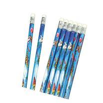 Space Pencils