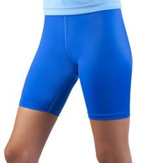 Aero Tech Designs Plus Women's Classic Compression Workout