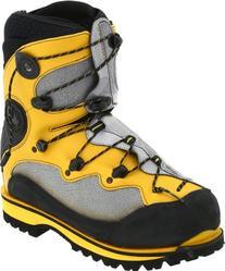 La Sportiva Spantik Men's Mountain Climbing Mountaineering