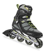 Rollerblade Spark 80 Alu Inline Skates 2015