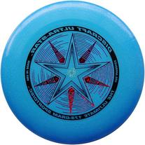 Discraft Sparkle Ultra-Star Ultimate 175g Dynamic Discs