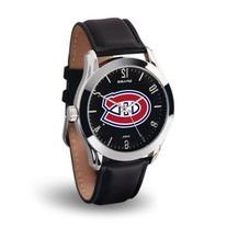 Edmonton Oilers Classic Watch