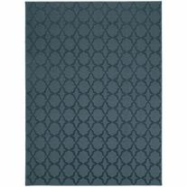 Garland Rug Sparta Tan 7 Ft. 6 In. x 9 Ft. 6 In. Area Rug