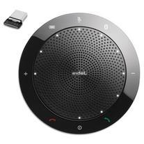 SPEAK 510+ Speakerphone