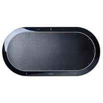 Jabra Speak 810 UC with FREE PRO 935 UC USB/Bluetooth