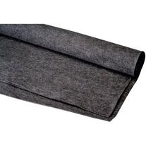 Parts Express Speaker Cabinet Carpet Covering Charcoal Yard