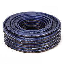 NVX® True Spec 12 Gauge 100% Oxygen-Free Copper EnvyFlex