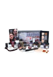 Mehron Special FX Kit